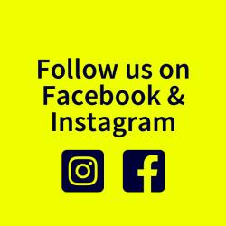 folow us on instagram stanpunkt würzburg